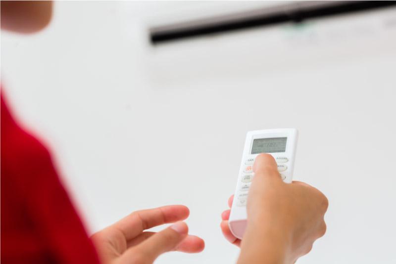 installation-climatisation-macon-bourgogne