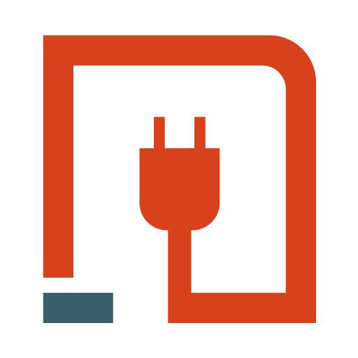 Loic Latin Electricité