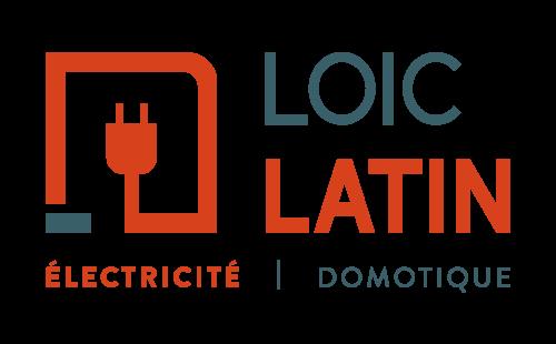 Loic Latin électricité | domotique